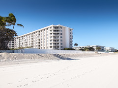 New Beach -3 (JoelRichler) Tags: places northamerica palmbeach