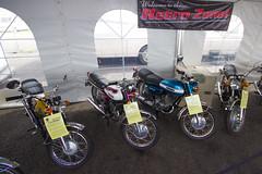 RRR16-DS-7544 (Santa Pod Raceway) Tags: show santa street bike sport rock race drag back pod chopper shine ride fast racing motorbike motorcycle heroes fest raceway moton