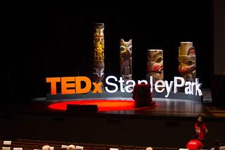 TEDxStanleyPark 2016-2729