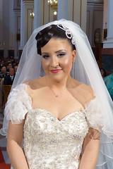 P1010965 (poio.nico21) Tags: wedding sicily matrimonio sposa
