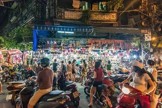 hanoi - vietnam 2015 68