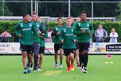 160626-1e Training FC Groningen 16-17-354 (Antoon's Foobar) Tags: training groningen fc haren 1617 fcgroningen