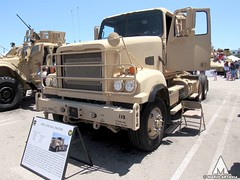 IMG_8803 (donmarioartavia) Tags: world storm america army coast war day force desert military air united iraq guard navy parade vehicles ii marines states forces armed 2016