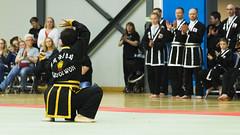 SSKJN Sung Jin Suh (r_macnamara) Tags: scotland martial arts tournament won kuk ksw sool