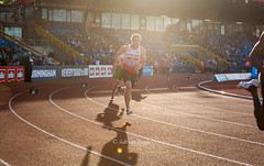 DSC_4182 (Adrian Royle) Tags: people sport athletics jumping birmingham nikon track action stadium competition running runners athletes throwing alexanderstadium britishathletics britishathleticschampionships2016