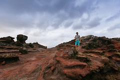 ES8A2318 (repponen) Tags: ocean nature island hawaii rocks maui blowhole monuments nakalele canon5dmarkiii