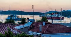 _DSC1849 (Jack-56) Tags: greece greekislands porosisland d700 nikkor2470mmf28