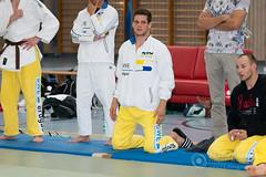 2016-06-04_17-17-30_39154_mit_WS.jpg (JA-Fotografie.de) Tags: judo mnner fellbach ksv 2016 regionalliga ksvesslingen gauckersporthalle