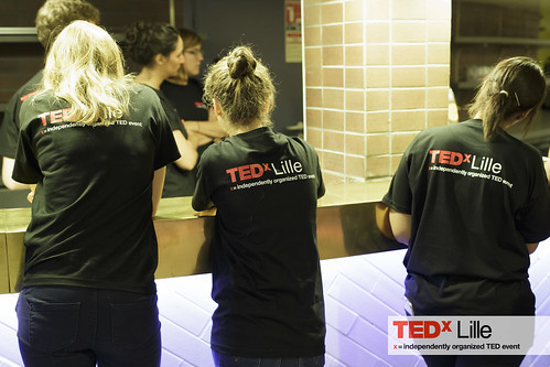 "TEDxLille 2016 • <a style=""font-size:0.8em;"" href=""http://www.flickr.com/photos/119477527@N03/27415973070/"" target=""_blank"">View on Flickr</a>"