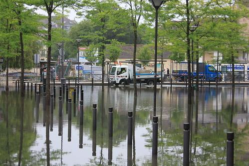 almont-mail-gaillardon-inondation73