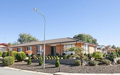 2 Tarlton Place, Bonython ACT