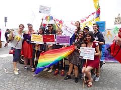 bootsservice 16 470101 (bootsservice) Tags: paris des pride gay marche fierts