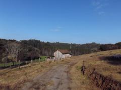 Passeando pela aldeia III (Claudia Mendes2015) Tags: rural natureza paisagem paisagens