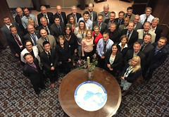 BSEE, Arctic Council Work Group Address Oil Spill Risks (bseegov) Tags: bsee bureau safety environmental enforcement offshore energy ocean gulf arctic pacific oil gas ocs platform rig production spill preparedness planning regulator exploration regulation drill inspection permit research testing stewardship engineering sems stem petroleum tap response standards decommissioning