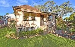 2 Varna Street, Mount Colah NSW