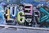 Hosier Lane 2016-06-26 (6D_9999) (ajhaysom) Tags: luger hosierlane streetart graffiti melbourne australia canoneos6d canon1635l