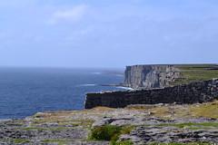 DSC_1018 (kulturaondarea) Tags: viajes irlanda bidaiak