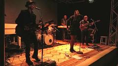 Kate Lush Band 'Reeling in the Years' (A Steely Dan cover) (CNDoz) Tags: sydney newport northernbeaches newportarmshotel reelinintheyears cndoz katelush katelushband