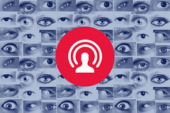 Facebook Live Audience (Visual Content) Tags: facebook live logo icon symbol facebooklive facebooklivelogo facebookliveicon facebooklivesymbol facebookliveimage facebookliveillustration facebooklivegraphic freefacebookliveimage freefacebookliveillustration freefacebooklivegraphic free freewithattribution audience views viewers landscapeorientation eyes growingaudience impact video streaming stream streamingvideo abstract abstractimage livestream future connection technology trend trends livewebseries webseries livevideo news entertainment headlines hd highresolution socialmediaplatform spectators followers following engagement observers public content demographic service millennial millennials genx tween tweens onlinevideo influence broadcast broadcasting socialmedianetworking socialmediabroadcasting emotion emotions watching horizontal liveblog conference facebookliveblog facebookliveshow facebooklivefilm facebookliveevent