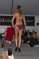 2014 Hooters Central Carolina Swimsuit Contest (Ardias) Tags: girls sexy beautiful pretty legs hooters raleigh bikini heels swimsuit bikinicontest