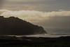 Point Sur Lighthouse, California (lighthouser) Tags: pointsur lighthouse california usa lighthousetrek