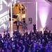 EIFF 2016 Opening Gala