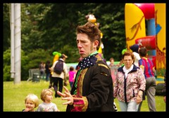 JUNI1082 (Leopoldo Esteban) Tags: parque brussels belgium belgique bruxelles verano bruselas belgica parc schaarbeek schaerbeek josaphat leopoldoesteban