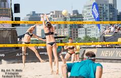 OX7A7690-1 (Big Ant TV Media LLC (Freelance Photographer)) Tags: volleyball summerolympics canoninc newyorkcityfashion canon5dmarkiii 5dmarkiii canon5dmarkiv canon7dmarkii