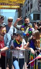 DSC_9711 (rdmsf) Tags: gay festival fun unity joy pride parade celebration equality homosexuality sfpride sanfranciscopride rdmsf