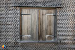Traditional houses (HendrikMorkel) Tags: family austria sterreich vorarlberg sonyrx100iv