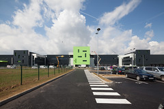 POSTE_IMMO_ROYE_HD-7 (Poste Immo) Tags: poste service picardie courrier somme immo plateforme colis logistique hqe