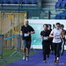 """2016_06_17_12km_Anderlecht-85 • <a style=""""font-size:0.8em;"""" href=""""http://www.flickr.com/photos/100070713@N08/27760958146/"""" target=""""_blank"""">View on Flickr</a>"""