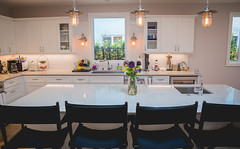 20160621-_SMP9864.jpg (Jorge A. Martinez Photography) Tags: nikon d610 fx sigma24105 home remodel kitchen bathroom bedroom floors lighting painting interior design construction light skylights vanity countertops caesarstone viking range fireplace