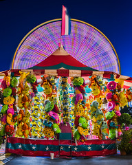 win a prize you probably wish you hadn't everytime (pbo31) Tags: california summer panorama motion game color animal june yellow night dark stuffed nikon ride large fair panoramic tent depthoffield spinning butler bayarea target pikachu ferriswheel prize rides eastbay chance midway stitched pleasanton amusements grounds alamedacounty 2016 lightstream boury pbo31 d810