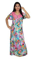 in-stok-2696 (globalt.trendzs) Tags: sale offer nightgown nightdress nighty sleepwear