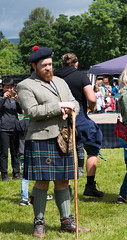 2016.07.02 Scotland-38 (kussmaul9) Tags: uk sports scotland unitedkingdom gb highlandgames luss lochlomand