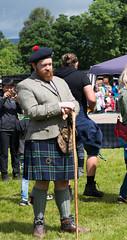 2016.07.02 Scotland-38 (kussmaul9) Tags: uk sports scotland unitedkingdom gb highlandgames luss lochlomand