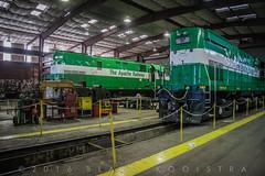 BEK_Photo_110322_0465 (blair.kooistra) Tags: arizona apache railway locomotives railroads alco alcos shortlines