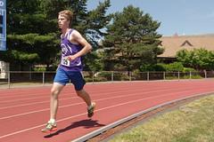 2016-06-25 MRC at SRR 26x1 -  (3482) (Paul-W) Tags: race track massachusetts run melrose somerville runners relay baton medford 2016 tuftsuniversity srr somervilleroadrunners melroserunningclub 26x1clubchallengerelayrace