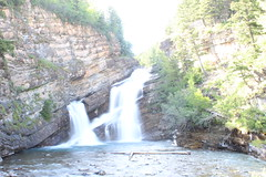 IMG_4562 (docguy) Tags: canada waterfall falls cameron alberta watertonnationalpark albertacanada watertonpark
