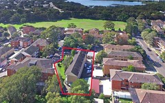 13/2-3 Kempsey Close, Dee Why NSW