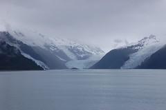 cep-dsc_0394 (honeyGwhiz) Tags: alaska glaciers princewilliamsound fjord floatingice miniicebergs