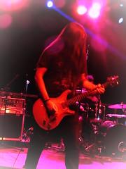 JUGGERNAUT (87) (ildragocom) Tags: music rock metal band instrumental juggernaut numetal posthardcore cinematicsludge