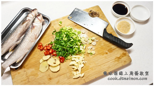 青蒜炒豆魚02.jpg