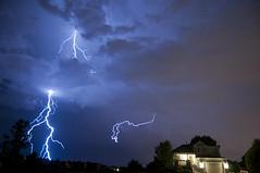 Lightning8 - 07 July 2016 (Darin Ziegler) Tags: storm nikon colorado coloradosprings lightning thunder d300 nikonafsdxnikkor1685f3556gedvr darinziegler