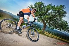 Alexa 2 (ivandragutinovic) Tags: road travel motion tree sport cyclist ivan extreme lifestyle adventure biker active dragutinovic ivandragutinovicphotography