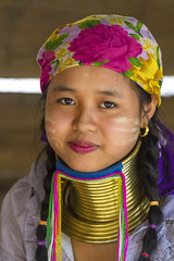 ChiangRai_2848 (JCS75) Tags: canon thailand asia longneck asie chiangrai thailande hilltribe longneckkaren