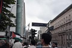 DSC_7697 (Sren Kohlhuber) Tags: al martin palstina gaza quds lejeune antisemitismus