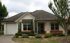 House 11 Annesley - Westwood Drive, Bowral NSW