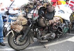 Rat Bike 2